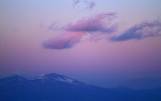 2011.12.27-浅間山-11