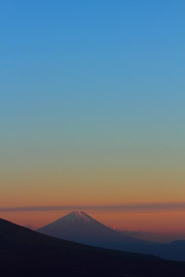 2011.12.27-富士-8