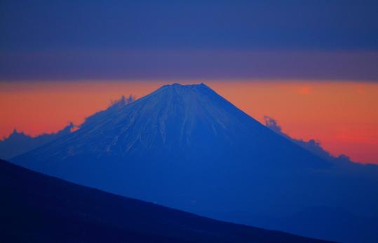 2012.01.03-富士山-7