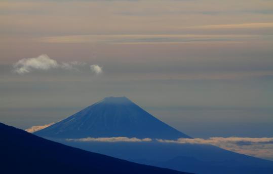 2012.01.03-富士山-5
