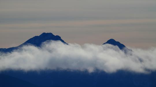 2012.01.03-八ヶ岳-2