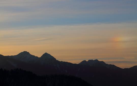 2012.01.03-八ヶ岳-1