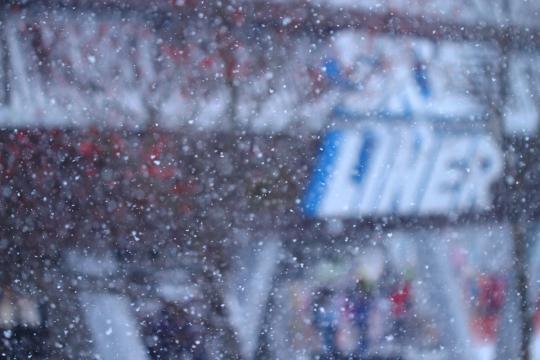 2012.01.04-雪降り-10