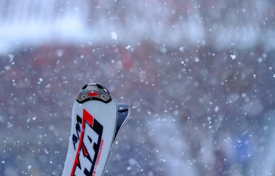 2012.01.04 スキー2