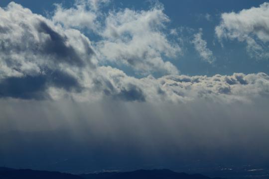 2012.01.05-雪雲-20