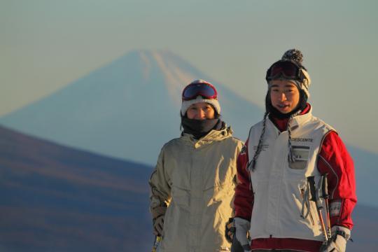 2012.01.05-山頂にて 27