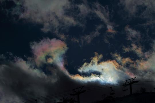 2012.01.05-彩雲-11