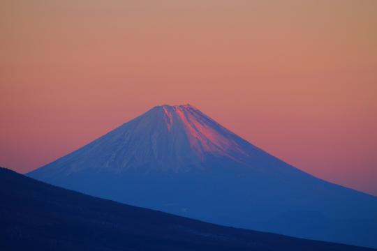 2012.01.05-富士山-37