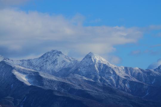 2012.01.05-八ヶ岳-29