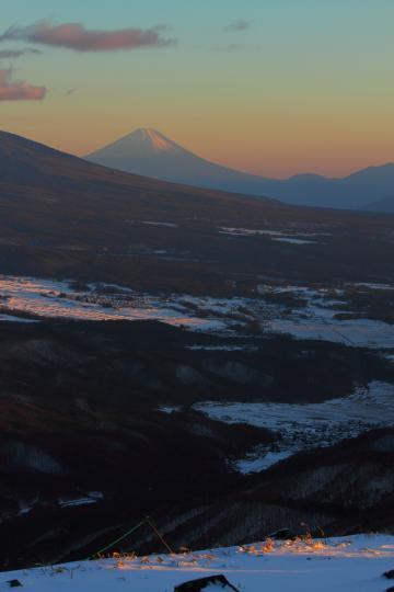 2012.01.05-富士山-30
