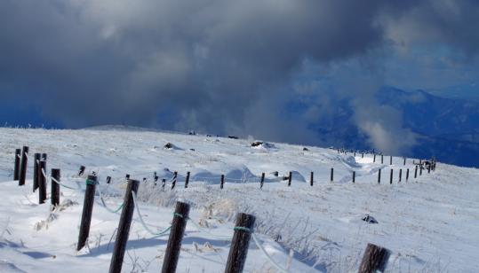 2012.01.07-山頂-6