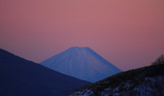 2012.01.05-富士山-38