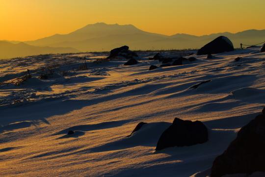 2012.01.08-御嶽山-10
