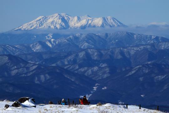 2012.01.08-御嶽山-18