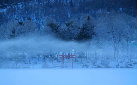 2012.01.08-白樺湖-3