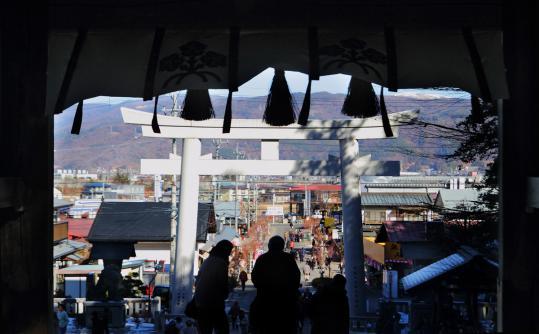 2012.01.12-上社-10