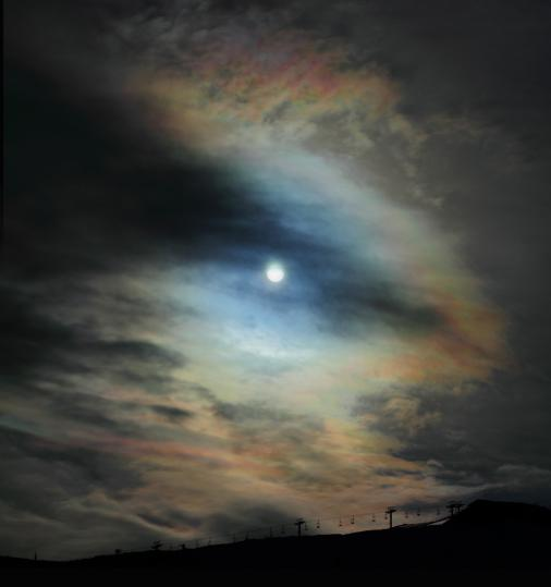 2012.01.10-彩雲-1