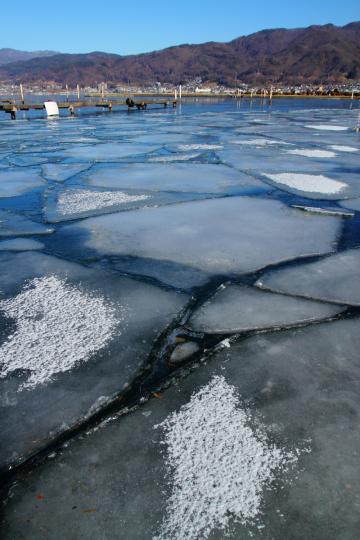 2012.01.12-諏訪湖-01