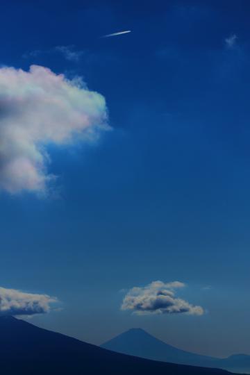 2012.01.13-富士山-7