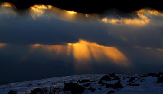 2012.01.13-光芒-15