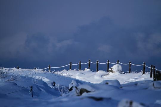 2012.01.14-山頂-06