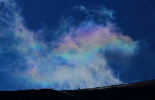 2012.01.14-彩雲-