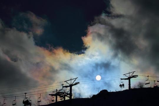 2012.01.14-彩雲-11
