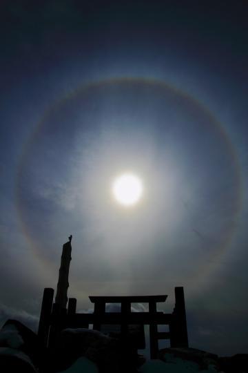 2012.01.15-日暈-3