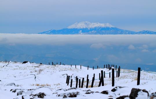 2012.01.15-御嶽山-20