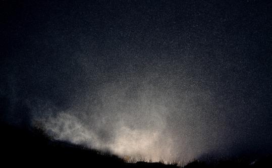 2012.01.14-吹雪-12