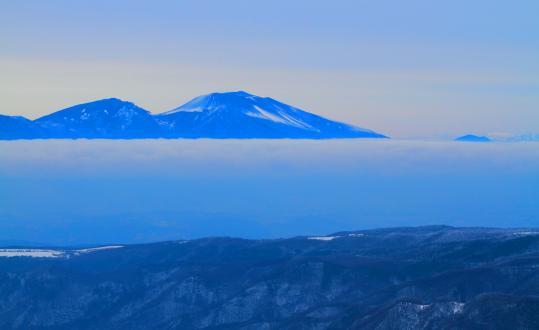 2012.01.16-浅間山 21