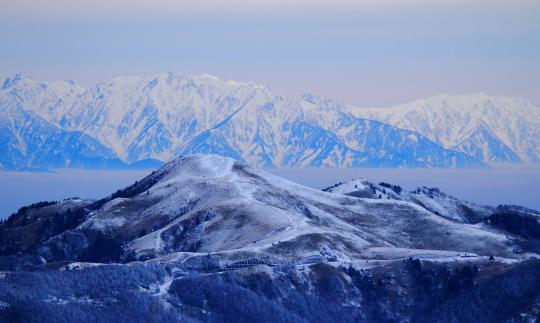 2012.01.16-海-24
