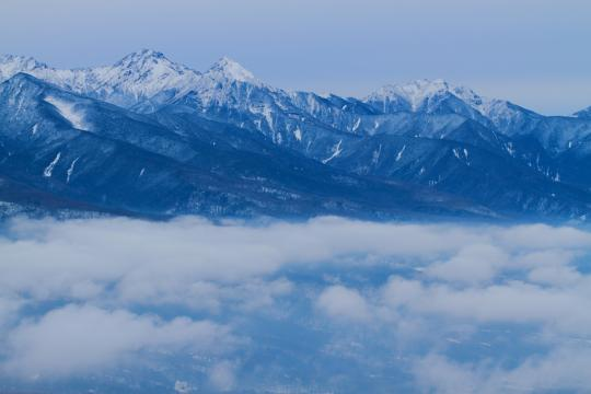 2012.01.16-八ヶ岳-19