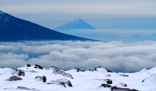 2012.01.16-富士山-6