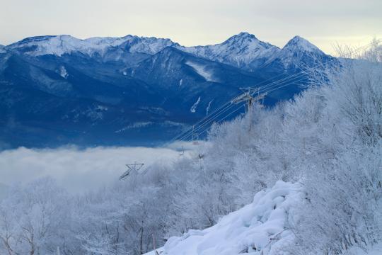 2012.01.16-八ヶ岳-1
