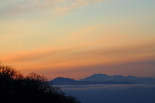 2012.01.17-乗鞍-17