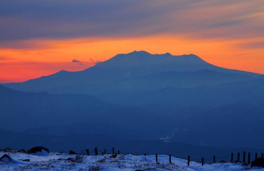 2012.01.17-御嶽山-18