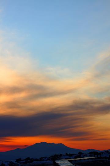 2012.01.17-御嶽山-8