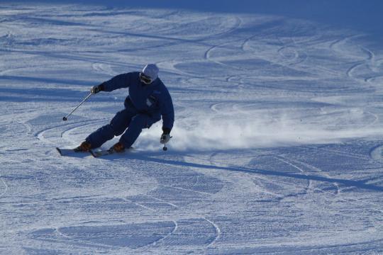 2012.01.17-スキー-5