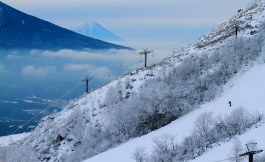 2012.01.16-富士山-8