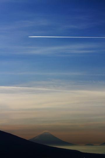 2012.01.18-富士山-4