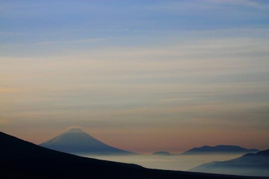 2012.01.18-富士山-5