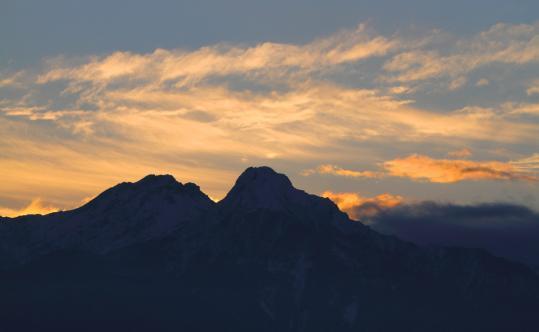2012.01.17-八ヶ岳-1