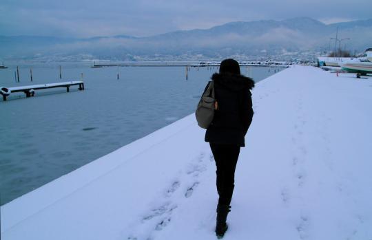 2012.01.20-諏訪湖にて-15