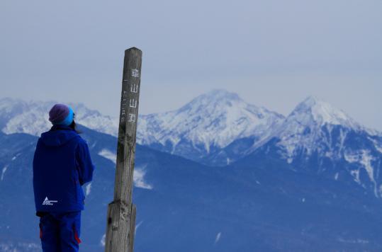 2012.01.19-山頂にて-4