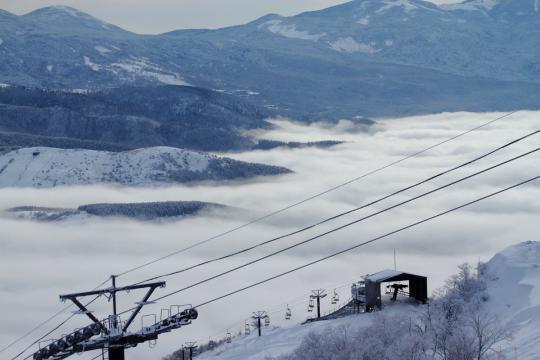 2012.01.22-雲海-16