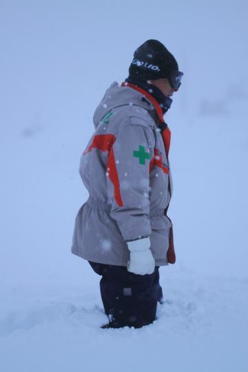 2012.01.21-雪降り-3