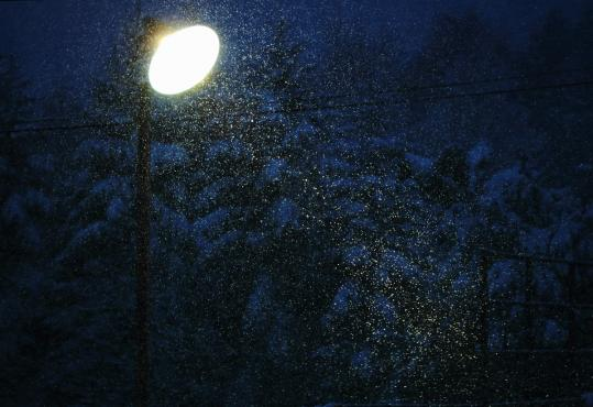 2012.01.21-吹雪-11