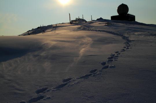2012.01.22-山頂-20
