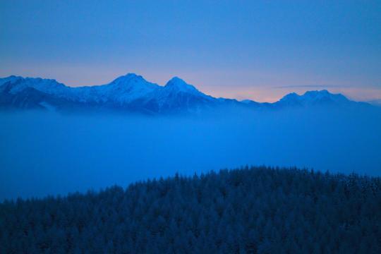 2012.01.22-八ヶ岳-1